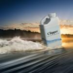 Clipper Ad